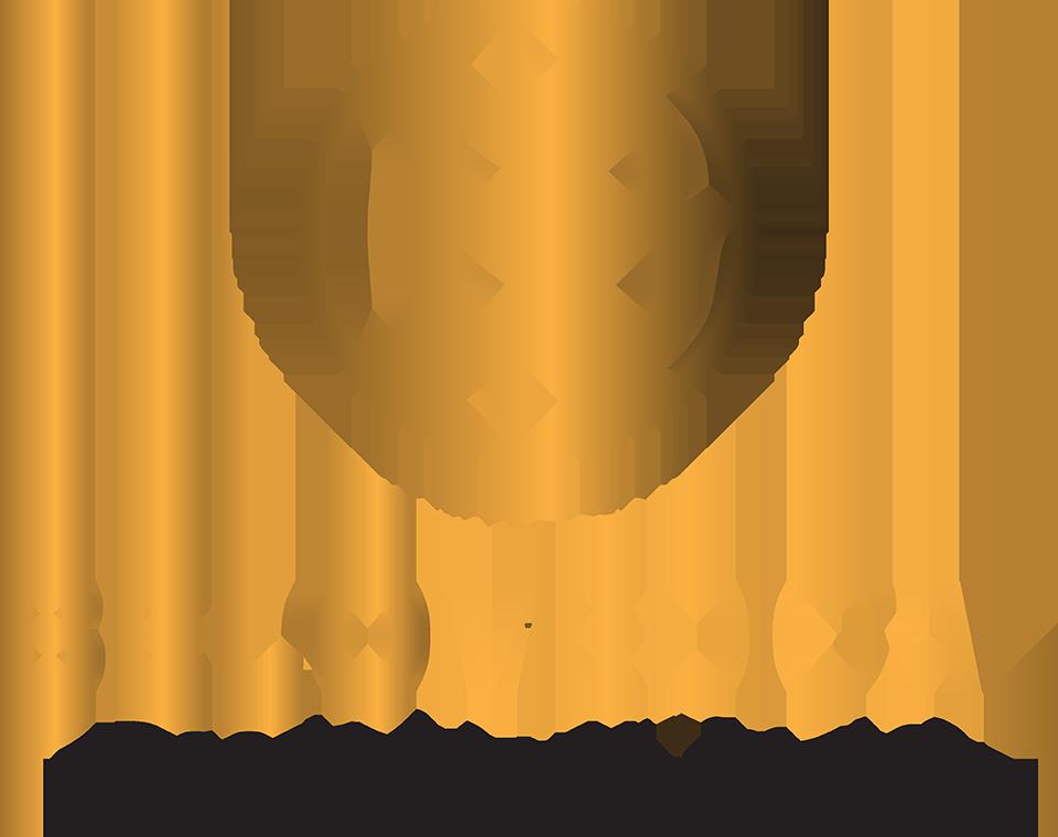Belo Medical